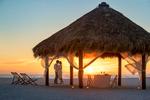 GKamper_TikiHut_Sunet_Hispanic_Day3_14994-1
