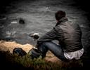 Harben_Bodega-Bay-2