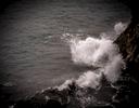 Harben_Bodega-Bay-3