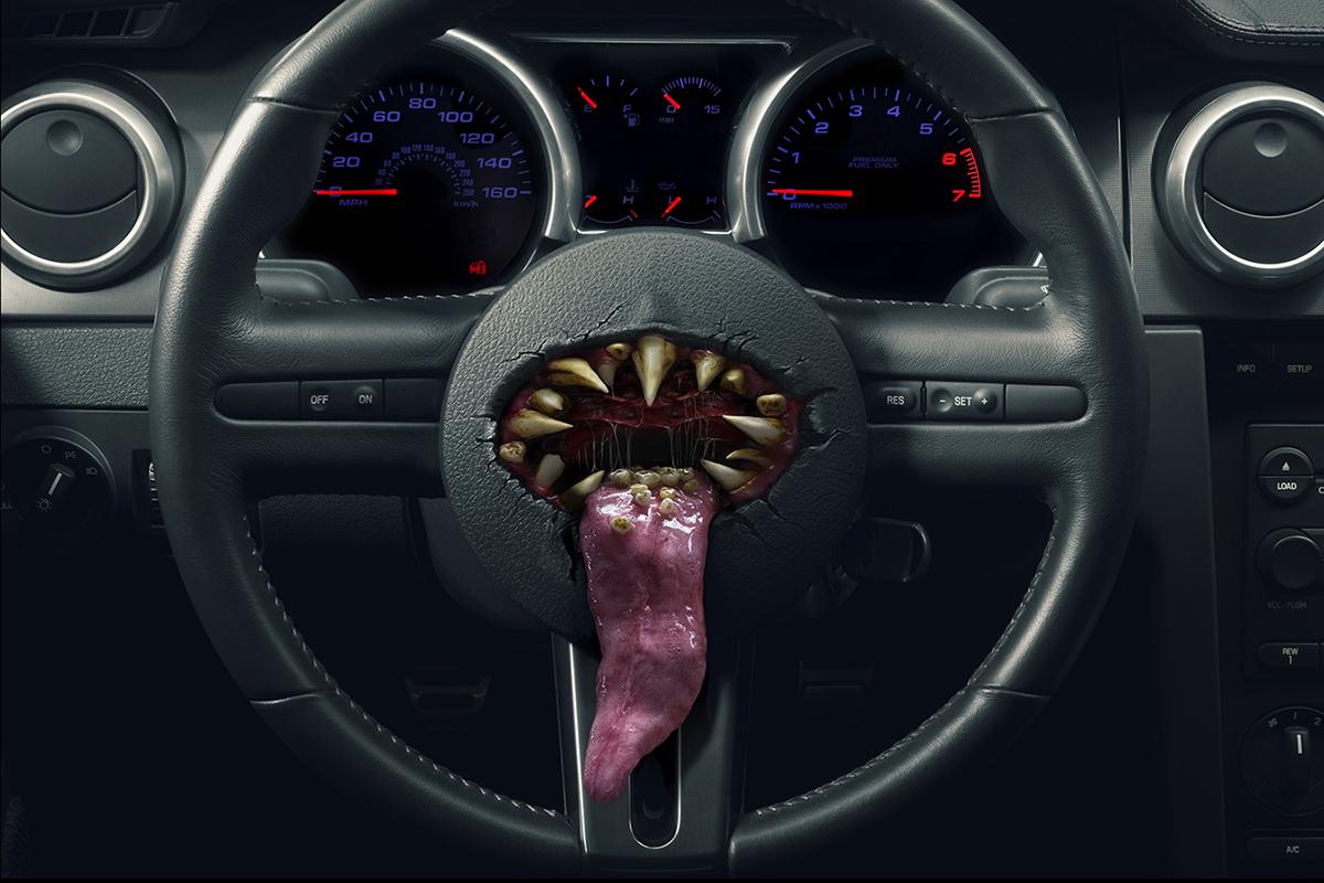 Harben_Cobra-tongue