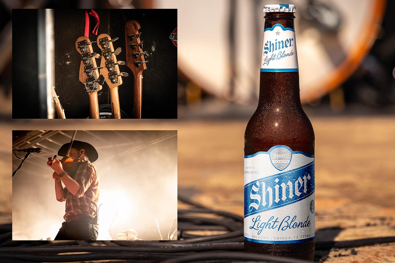 Harben_Shiner-stage-bottle