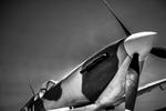 Harben_Spitfire-nose