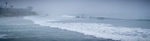 Harben_beach-fog-_1-of-1_