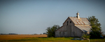 Harben_farm-1