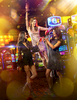 Harben_girls-at-slots