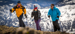 Harben_mountain-walkers-_1-of-1_