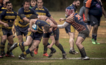 Harben_rugby--_3-of-35_