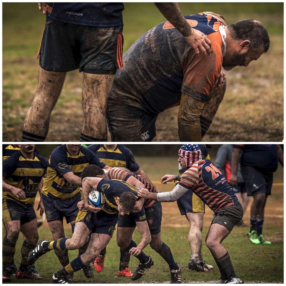 Harben_rugbyduo