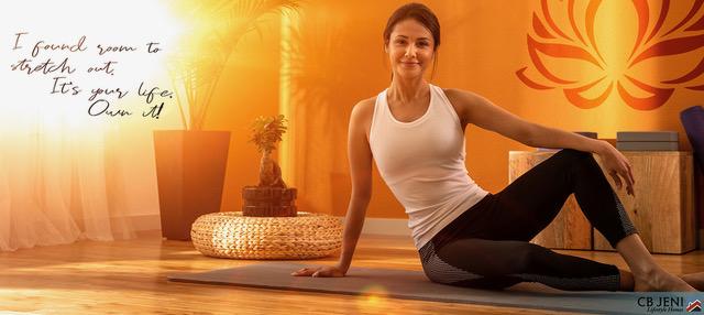Harben_yoga