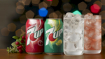 Hill_7UpCherry7Up