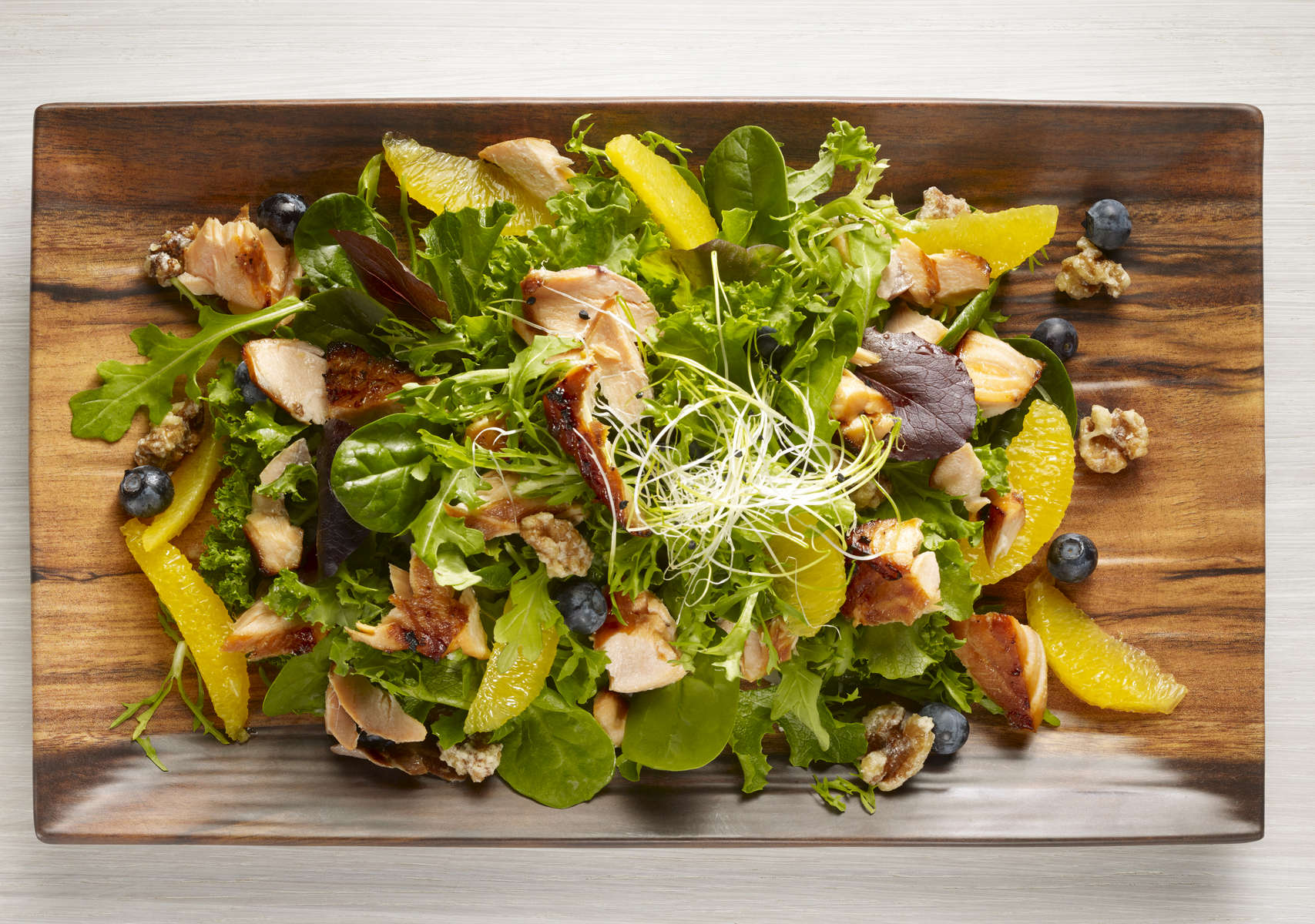 Hill_CitrusGlazedSalmonSalad