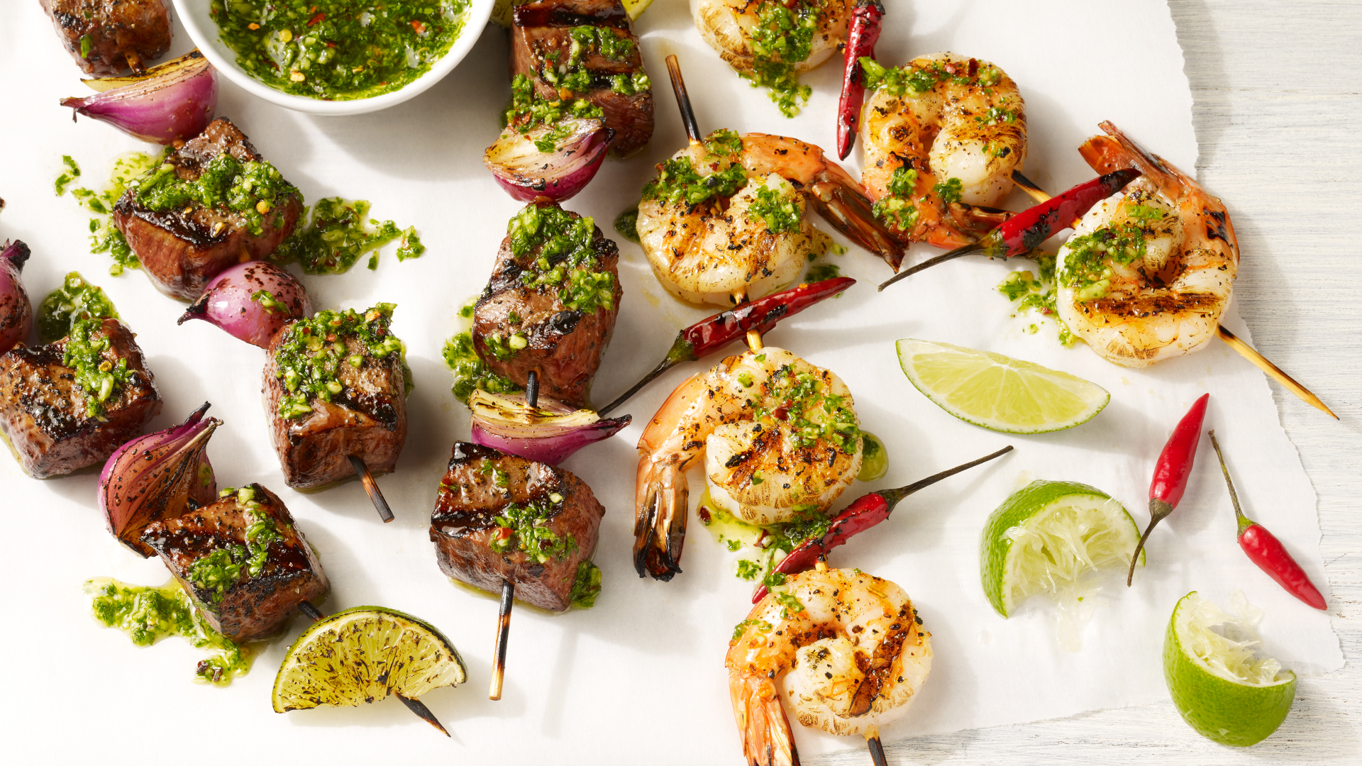 Hill_Steak_ShrimpKabobs