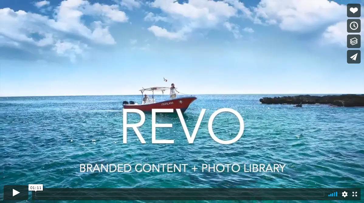 Motion-GK-REVOCousteau