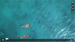 Motion-GK-Yachts
