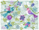 Nelson_SpringBirds_Flora-copy