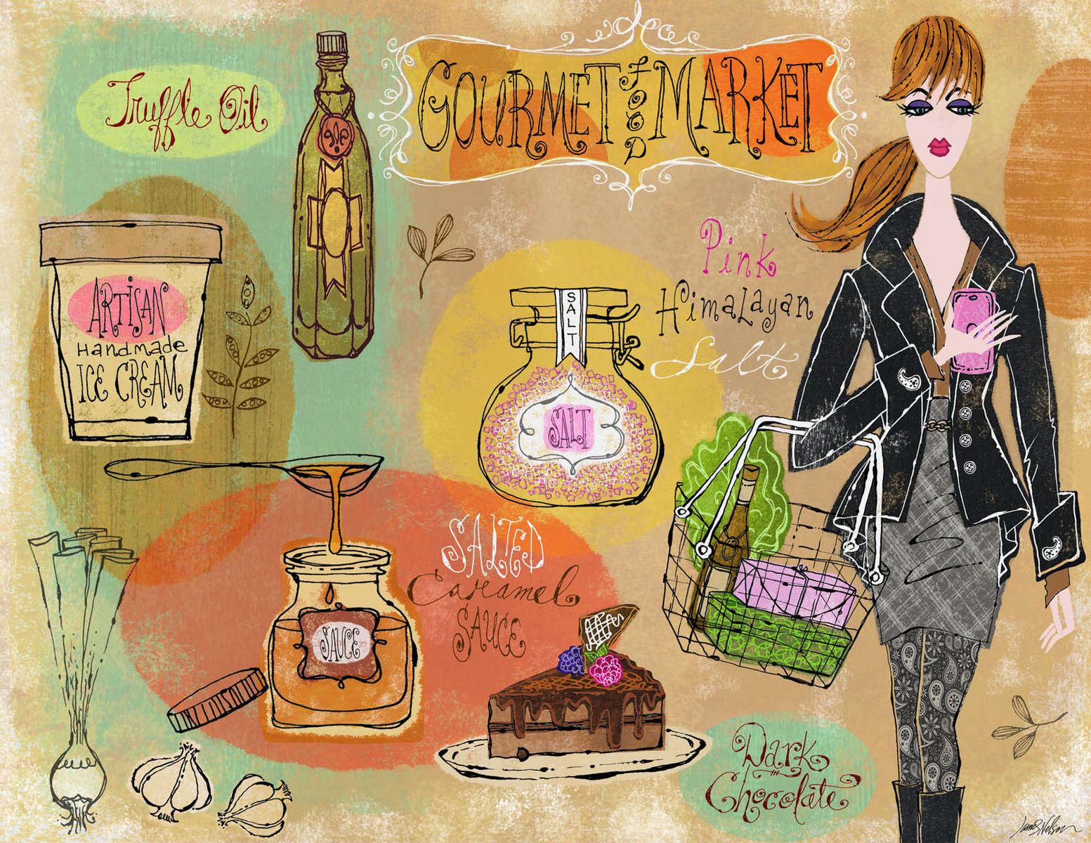 Nelson_gourmet_market