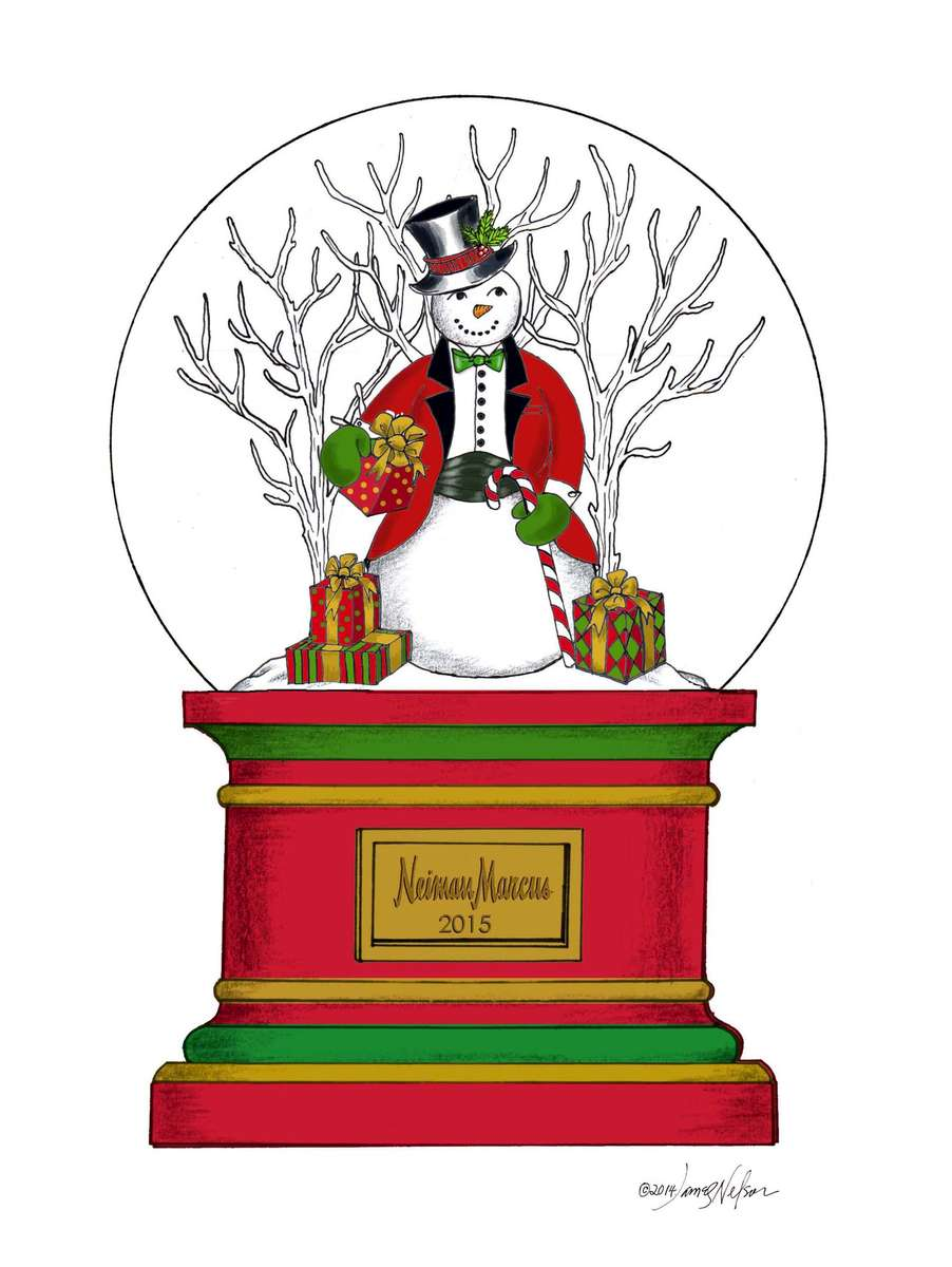 Nelson_snowman_artwork-copy