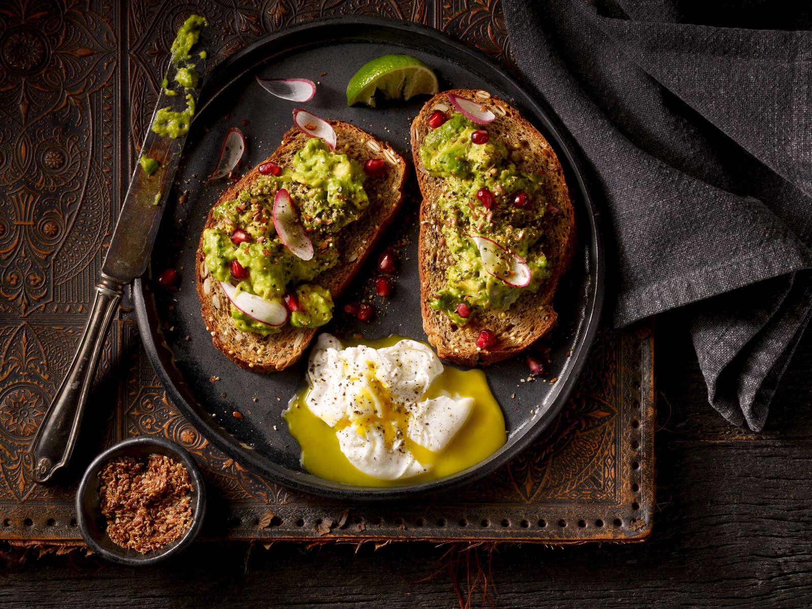 RHill-AvocadoToast_Egg