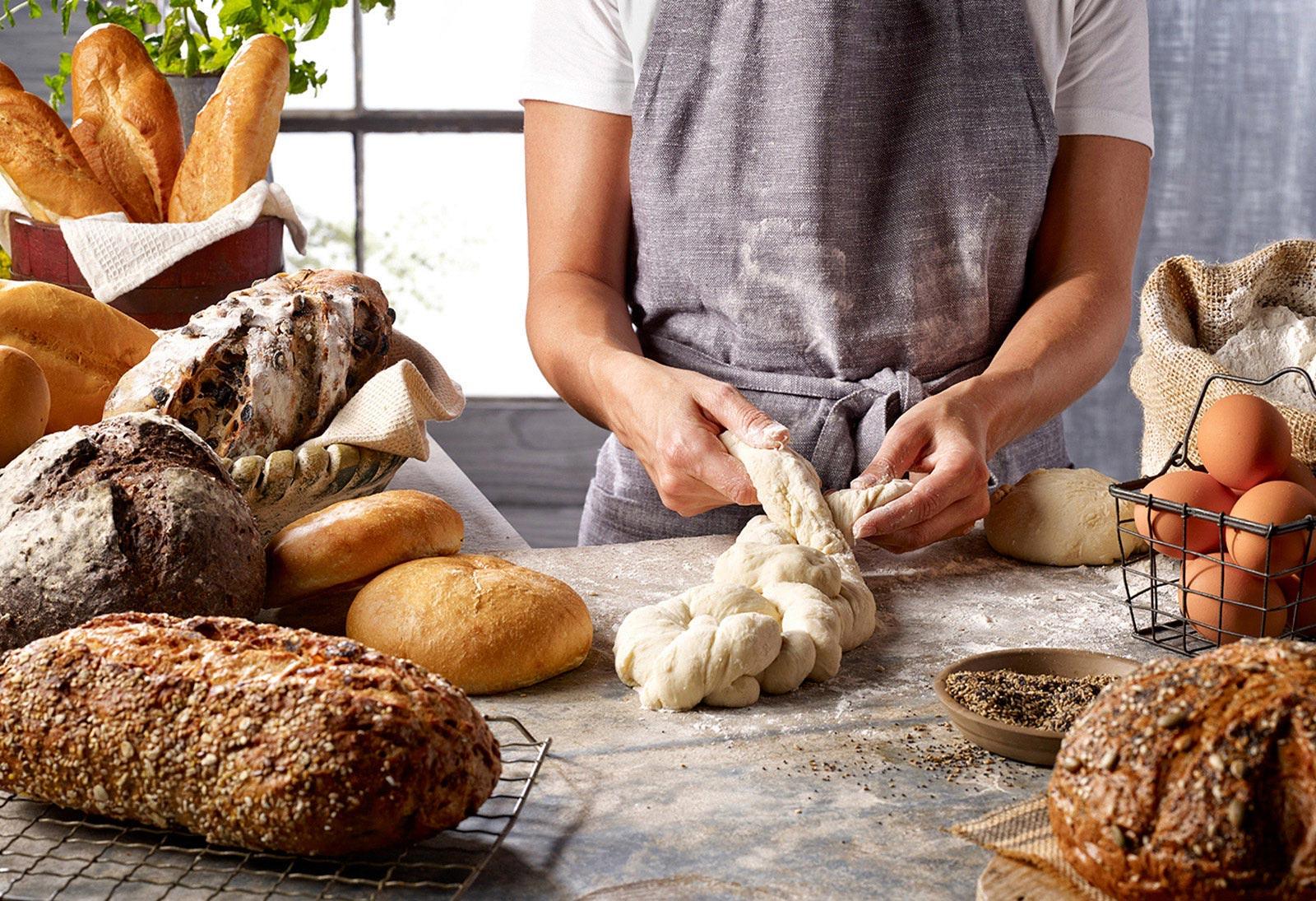 RHill-BreadMakingFinalEffect1