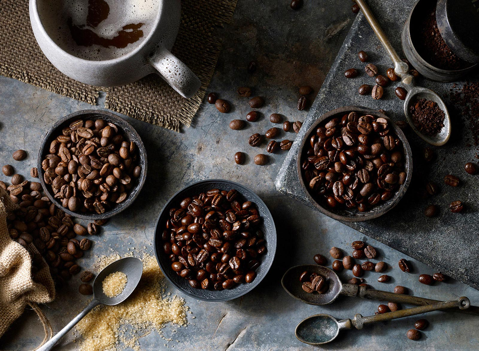 RHill-CoffeeBeansPrep