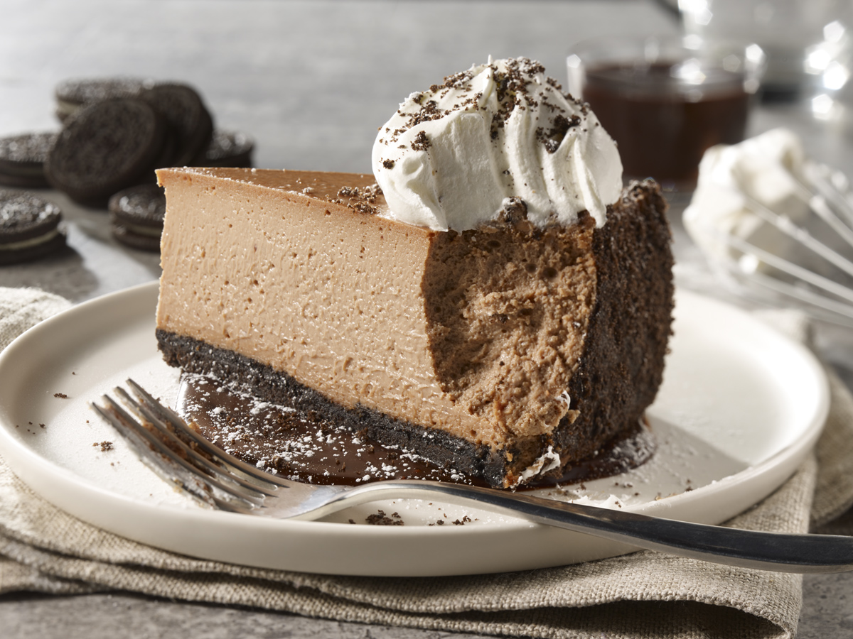 RHill_1ChocolateHazelnutCheesecakeV_02