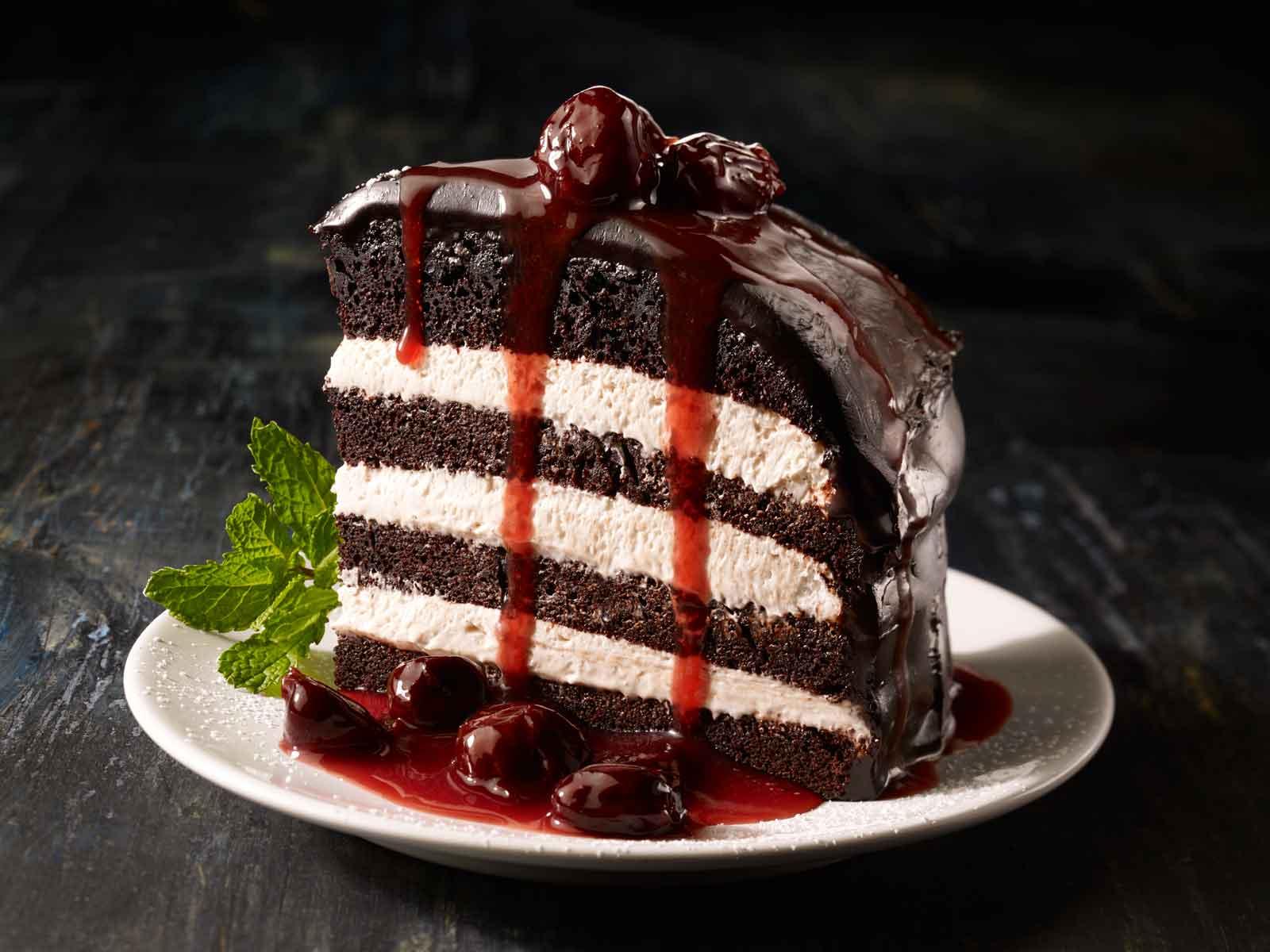 RHill_ChocolateCherryCheesecake