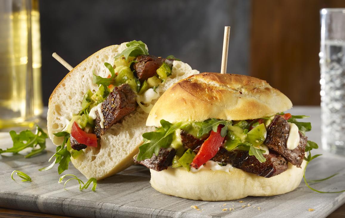 RHill_GrilledGauchoSteakSandwich-v2_AY
