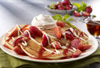 RHill_StrawberryCreamCheesePancakes_AY