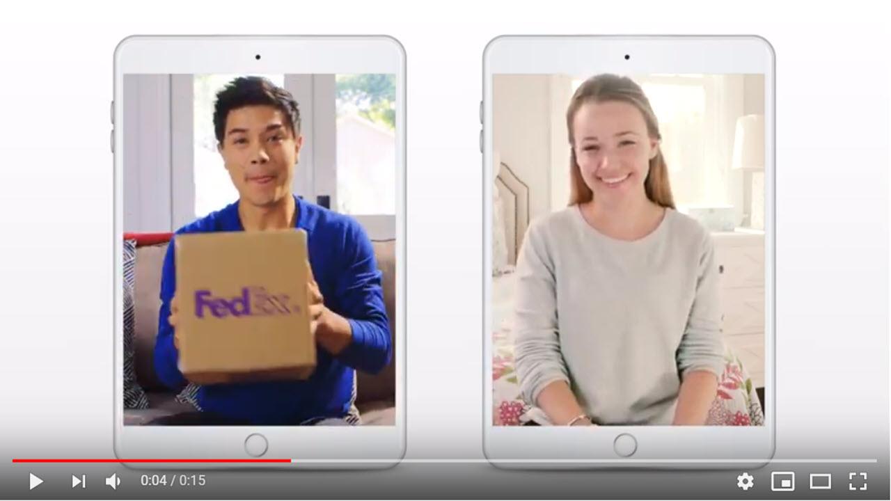 VideoPlaceholder-FEDEX