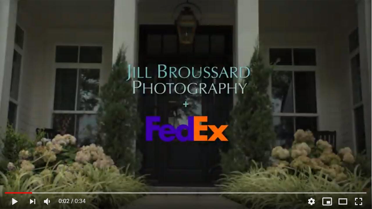 VideoPlaceholder-FEDEX3