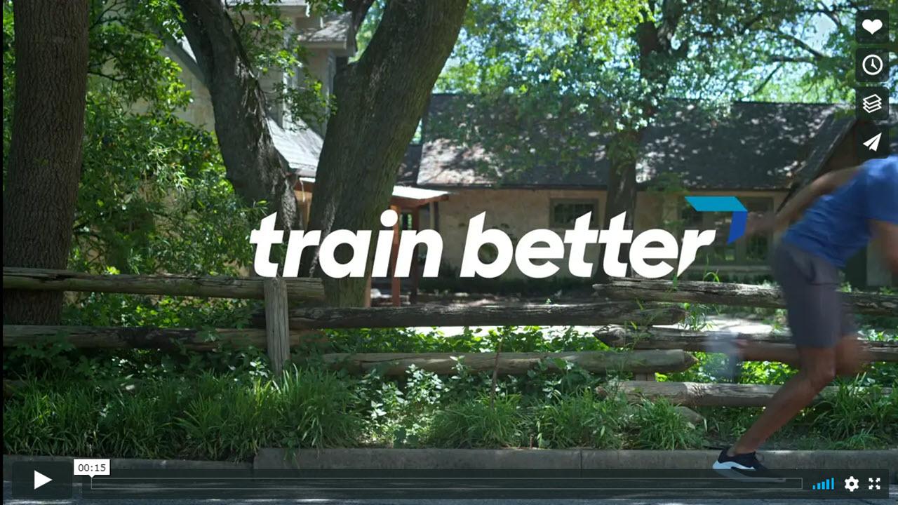 Video_Runners