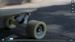 Video_SkateboardDad