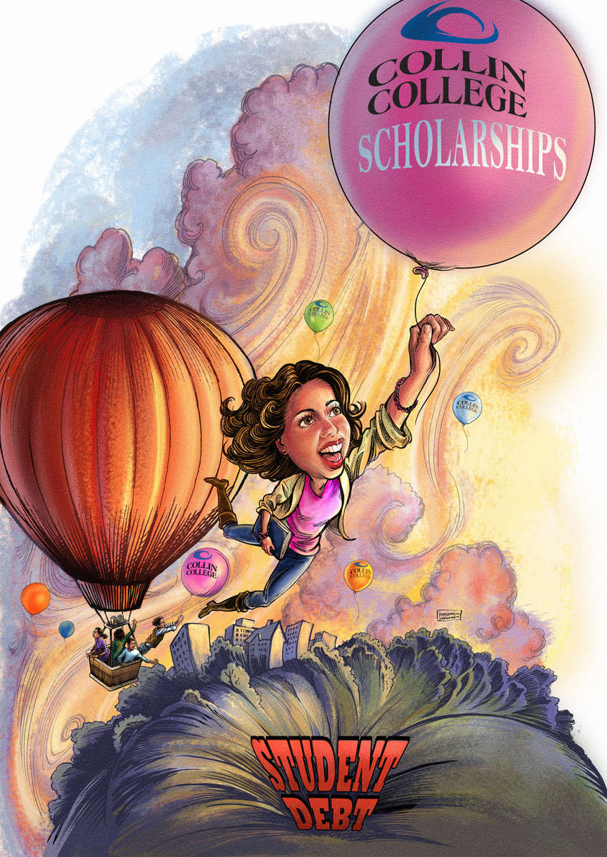 _CollinCounty-scholarships-COLOR-a