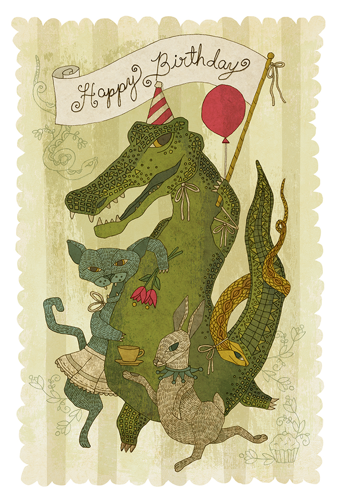 gallagher_bdaygator