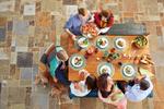 jBroussard_Village_Dinner