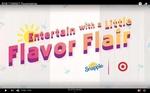 vid_RHill_1TARGET_Flavortaining_YouTube