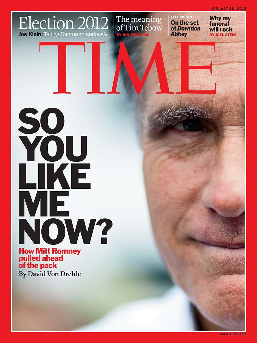 g9510.20_Romney.cover