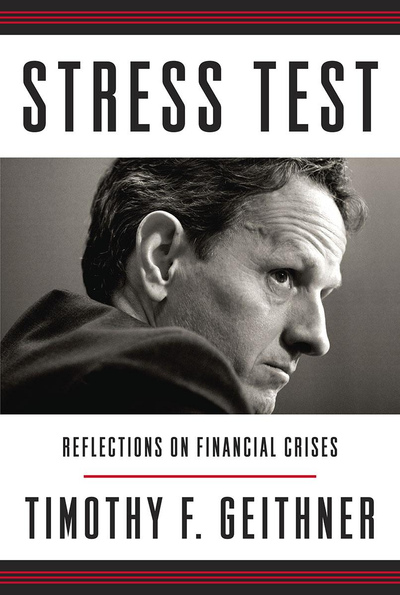 Stress_Test_MECH.indd