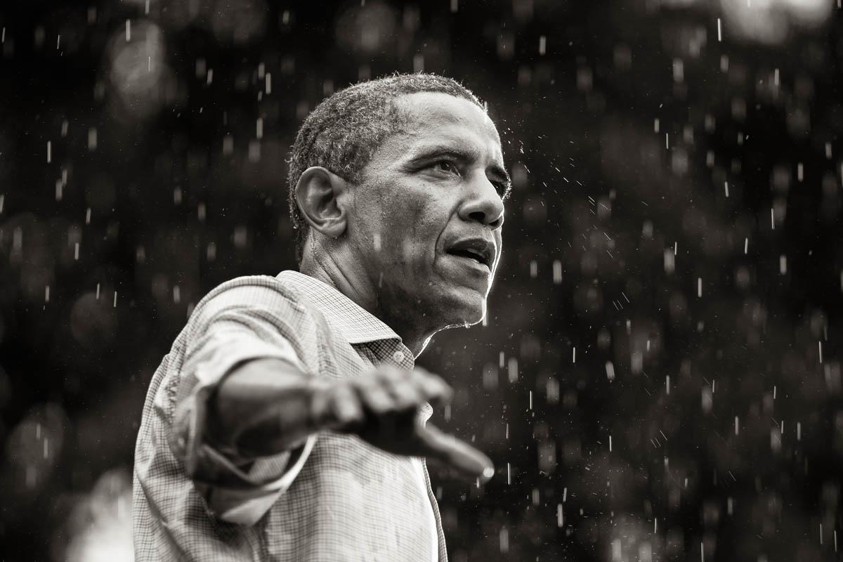 bk_obama_20120714_3170A_2