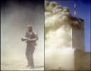 9-11-2001_001