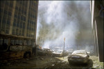 9-11-2001_002