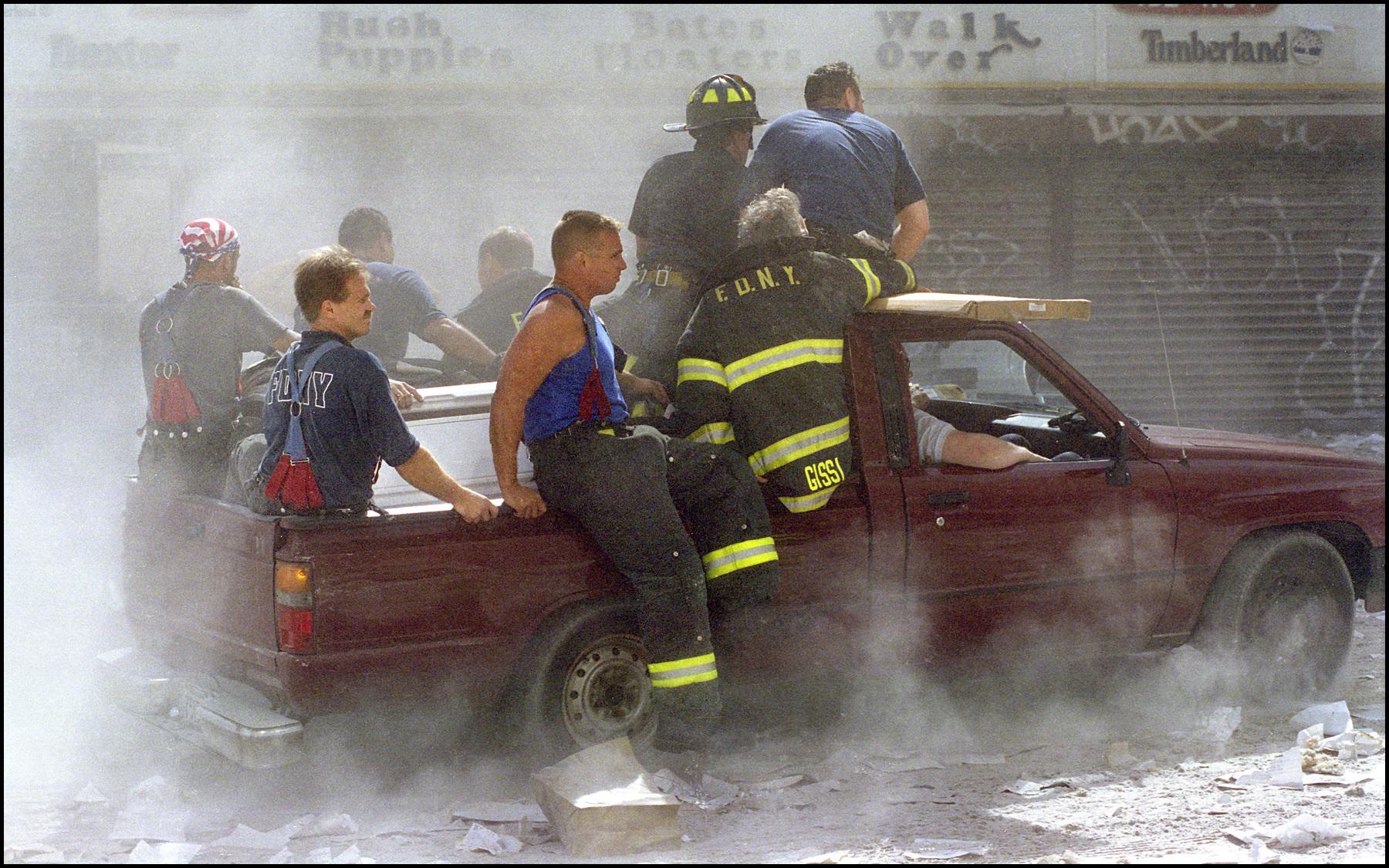 9-11-2001_004