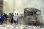 9-11-2001_005