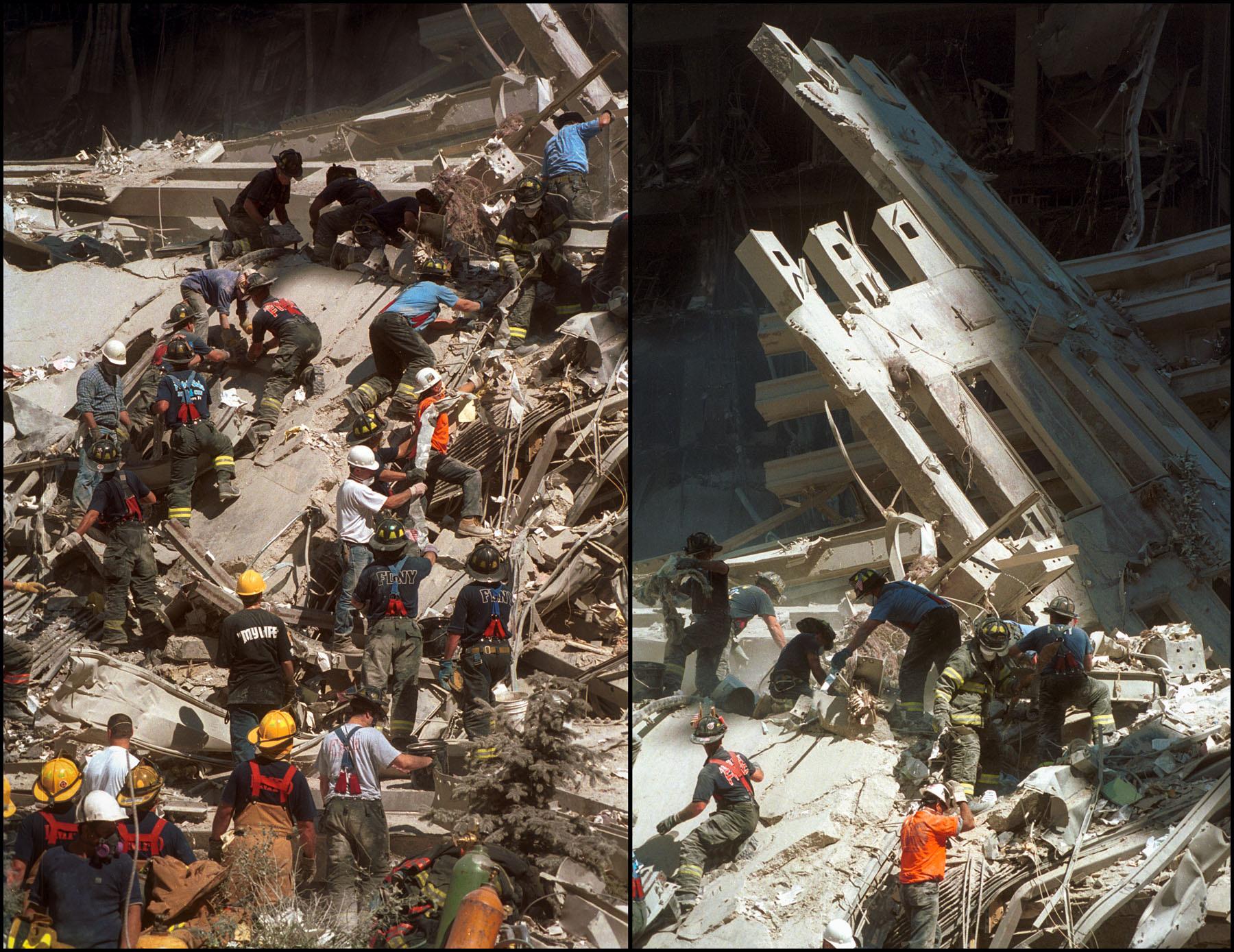 9-11-2001_006