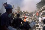 9-11-2001_008