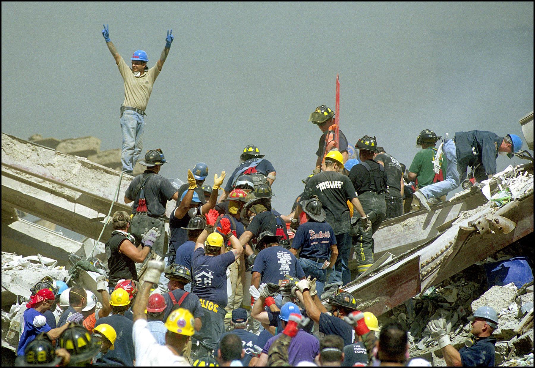 9-11-2001_009