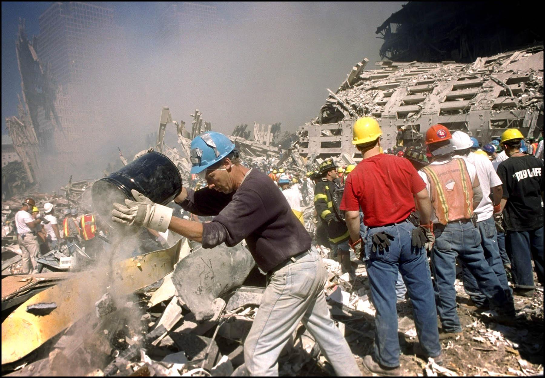 9-11-2001_010
