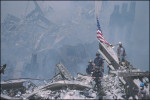 9-11-2001_011