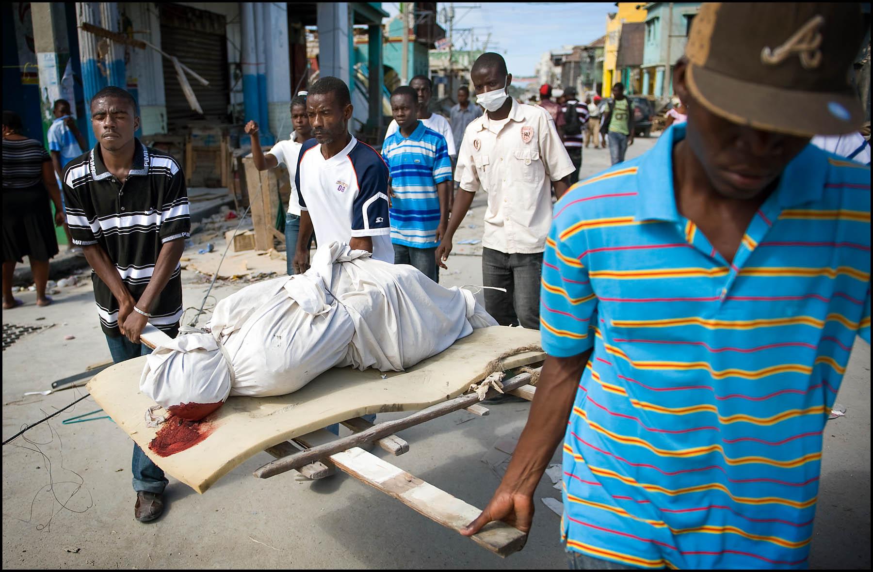 Haiti001