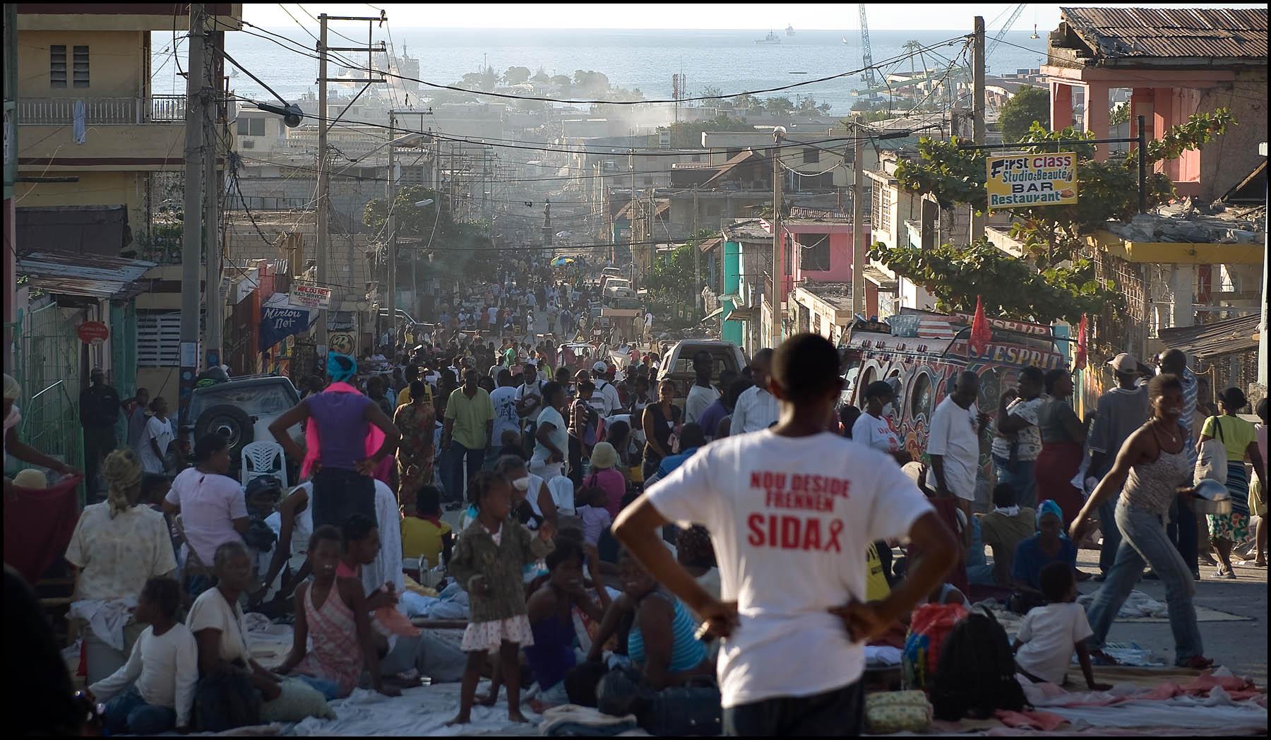 Haiti002